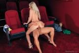 XXX gallery private.com - cinema slut - Private.com