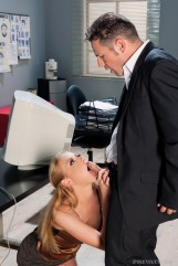 Go to office for a sex - Private.com