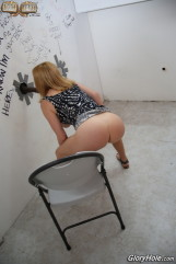 Krissy Lynn - Glory Hole Girls