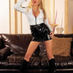 Sinful Mom for you! - Love Moms