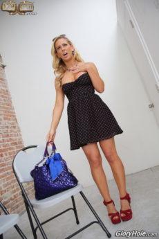 Cherie Deville XXX gallery